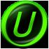 Скачать IObit Uninstaller бесплатно