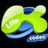 K-Lite Codec Pack скачать бесплатно