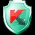 Kaspersky Virus Removal Tool скачать бесплатно