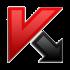 Kaspersky Internet Security скачать бесплатно
