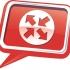 Скачать Kerio WinRoute Firewall бесплатно