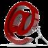 Скачать Koma-Mail бесплатно