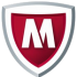 McAfee Security скачать бесплатно