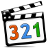 Media Player Classic Home Cinema скачать