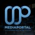 Скачать MediaPortal бесплатно
