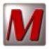 Скачать MorphVOX Pro бесплатно