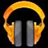 Скачать Music Express бесплатно