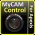 MyCam скачать бесплатно