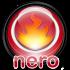 Скачать Nero InCD Reader бесплатно