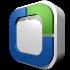 Nokia PC Suite скачать бесплатно