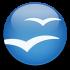 Скачать OpenOffice.org бесплатно