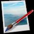 Скачать Paint NET бесплатно на русском языке для Windows