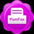 Скачать PamFax бесплатно