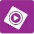 Скачать Adobe Premiere Elements бесплатно