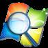 Скачать Process Explorer бесплатно