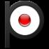 Punto Switcher скачать бесплатно на русском