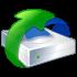 R-Studio скачать бесплатно программу для восстановления файлов