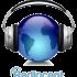 Скачать Radiocent бесплатно
