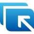 Radmin скачать бесплатно для Windows