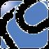 RaidCall скачать бесплатно на русском языке для Windows 7