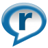 Скачать RealPlayer Cloudбесплатно