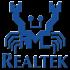 Realtek скачать драйвер