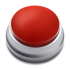Скачать Red Button бесплатно