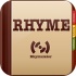 Скачать Rhymes бесплатно