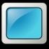 RusTV Player скачать бесплатно для Windows