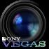Sony Vegas Pro скачать бесплатно