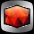 Скачать Sound Forge Pro бесплатно