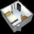 Скачать Sweet Home 3D бесплатно