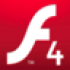 Скачать TerSoft Flash Player бесплатно