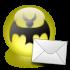 The Bat скачать бесплатно