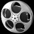 Скачать Tipard Video Converter бесплатно