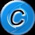 Скачать Total Video Converter бесплатно