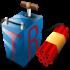 Скачать Trojan Remover бесплатно