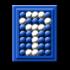 скачать TrueCrypt бесплатная программа для шифрования данных
