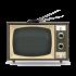 Скачать TV Player Classic бесплатно