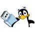 Скачать Universal USB Installer бесплатно