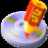 Скачать UsefulUtils Discs Studio бесплатно