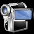 Скачать UVScreenCamera бесплатно