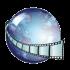 videoget скачать бесплатно без регистрации