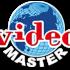 Скачать ВидеоМАСТЕР бесплатно