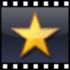 Скачать VideoPad Video Editor бесплатно