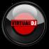 Скачать Virtual DJ бесплатно
