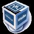 Скачать VirtualBox бесплатно