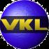 VKLife скачать - VKLife для Windows 7