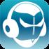 скачать Vkontakte DJ бесплатно для Контакта