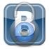 Скачать VKontakte Unlock бесплатно